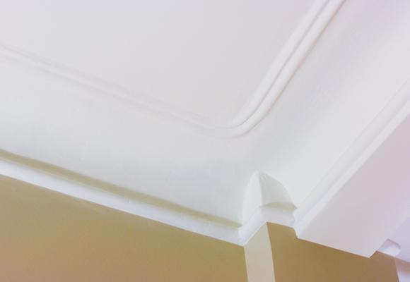 Decoratie de bie schilderen van muren deuren ramen verven plafonds - Decoratie voor muren ...